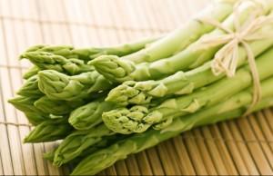 L'asperge : tout savoir sur ces bienfaits diététiques