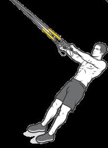 trx-muscler-son-dos-mouvement-1