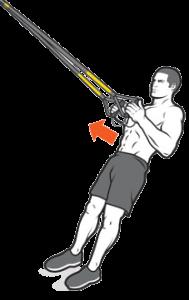 trx-muscler-son-dos-mouvement-2
