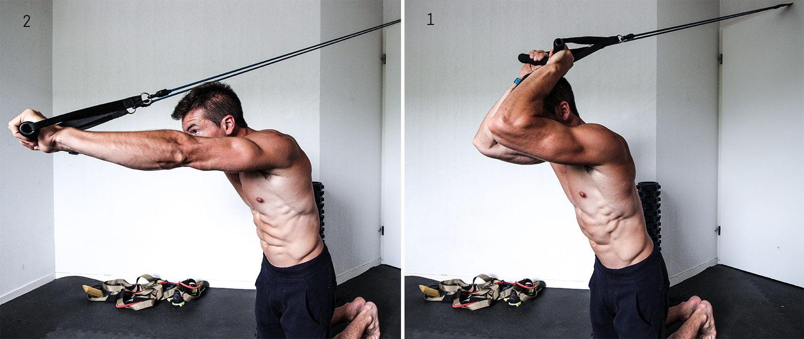 Triceps-avec-elastique