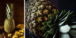 Ananas : tout savoir sur ses bienfaits diététiques