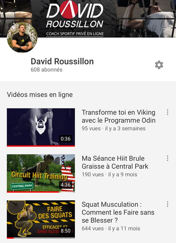david-roussillon-chaine-youtube