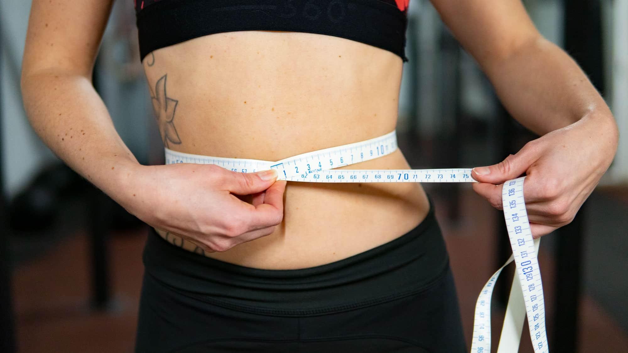 Pourquoi je ne perds pas de poids ? Les grandes clefs en 6 questions