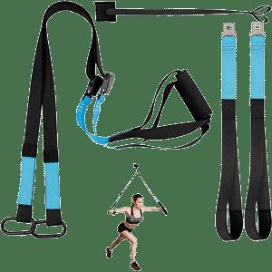 sangles suspension keafols